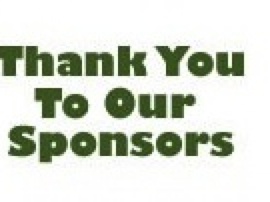 Breakwater Music 2015 – Thank you for coming to the Breakwater Market and our sponsors.